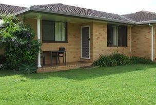 4/132 Ballina Road, Alstonville, NSW 2477