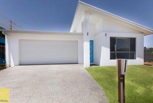 88 Grahams Road, Strathpine, Qld 4500