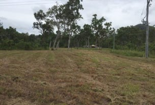 Lot 1, 2 O'FLYNN CRESENT, Midge Point, Qld 4799