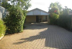 6B Abbott Court, Leeming, WA 6149