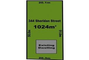 344 Sheridan Street, Cairns North, Qld 4870