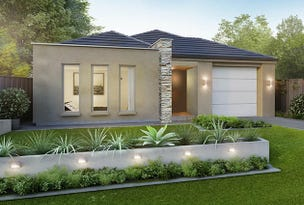 Lot 48 Piovesan Drive 'The Park at Paralowie', Paralowie, SA 5108