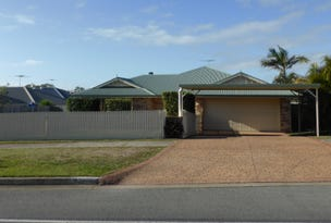 84 BUNKER ROAD, Victoria Point, Qld 4165
