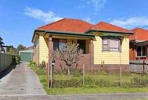 136 Illawarra Street, Port Kembla, NSW 2505