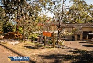 3/40 Watersleigh Avenue, Mallabula, NSW 2319