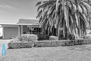 7 Mercedes Drive, Holden Hill, SA 5088