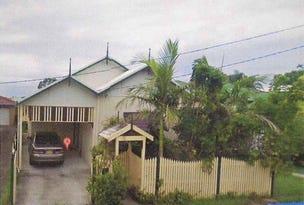 154 Turton Road, Waratah, NSW 2298