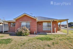 1 Rosedale Court, Buronga, NSW 2739