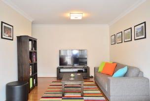 9/103-107 Homer Street, Earlwood, NSW 2206