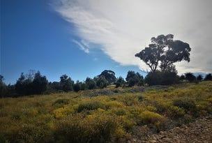 2 Nutmeg Grove, Two Rocks, WA 6037