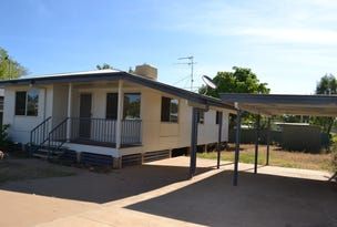 7 Darling, Mount Isa, Qld 4825
