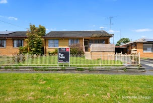 49 Switchback Road, Churchill, Vic 3842