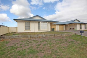 2/5 Dargin Close, Singleton, NSW 2330