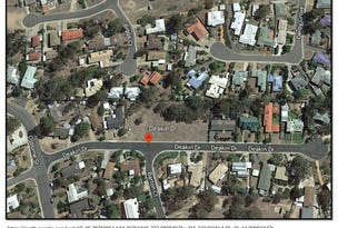 Lot 5-8, Deakin Drive, Flora Hill, Vic 3550