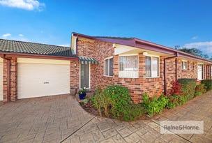 2/36 Schnapper Road, Ettalong Beach, NSW 2257