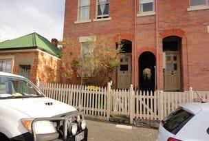 35 Goulburn Street, Hobart, Tas 7000