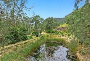 128 Mangrove Creek Road, Greengrove, NSW 2250