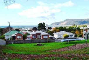 12 Cunningham Street, South Burnie, Tas 7320