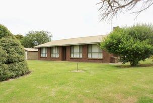8089 Clay Wells Road, Penola, SA 5277