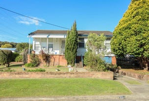 35a Wansbeck Valley Road, Cardiff, NSW 2285