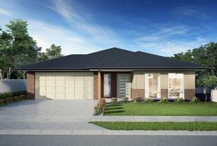 74 Lazzarini Drive, Harrington, NSW 2427