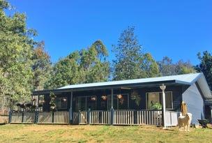 57 McNicholl Road, Wattle Camp, Qld 4615