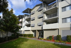 37/29-33 Juers St, Kingston, Qld 4114