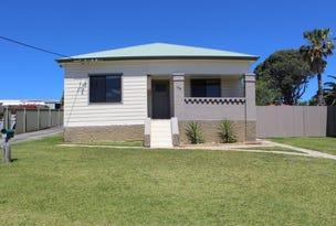 156 BURWOOD ROAD, Whitebridge, NSW 2290