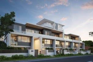 3.07 Bonar Street, Arncliffe, NSW 2205