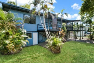 23 Christensen Street, Machans Beach, Qld 4878