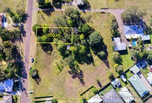 Lot 3 Windemere Road, Lochinvar, NSW 2321
