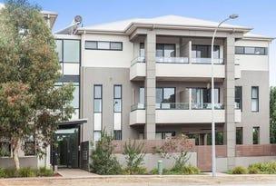 7/2 Grey Box Ave, Noarlunga Centre, SA 5168