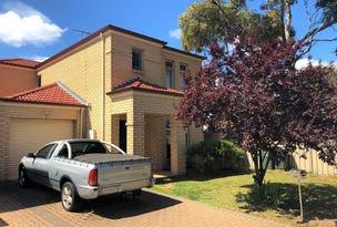 6 Homestead Block Place, Ridleyton, SA 5008