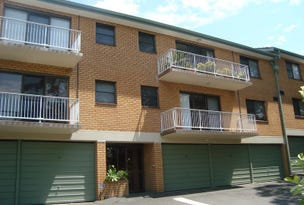 10/2-4 Richard Road, The Entrance, NSW 2261