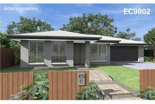 106 Transfield Avenue, Edgeworth, NSW 2285