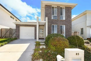 85 Francis Forde Boulevard, Forde, ACT 2914