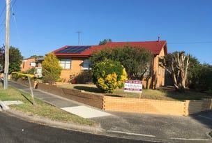 40 Manning Drive, Churchill, Vic 3842
