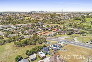 2 Canning Street, Avondale Heights, Vic 3034