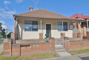14 King Street, Lithgow, NSW 2790