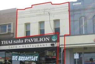 626A Sturt Street, Ballarat Central, Vic 3350
