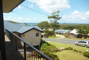 8 Houlahan Close, Woolgoolga, NSW 2456