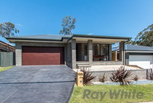 17 Appletree Road, West Wallsend, NSW 2286