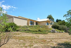 202 West Lynne Rd, Moonbah, NSW 2627