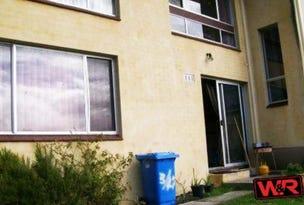 Unit 3/47 Munster Avenue, Albany, WA 6330