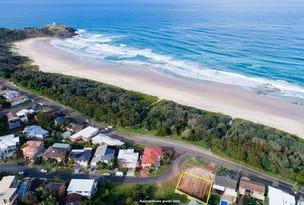 Lot 2, 97 Matthew Flinders Drive, Port Macquarie, NSW 2444