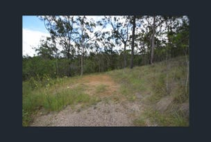 Lot 3 Burnside Court, Esk, Qld 4312