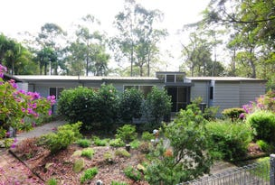 173 Parnell Road, Tomerong, NSW 2540