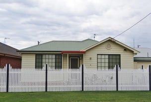 3A Musgrove Street, New Lambton, NSW 2305