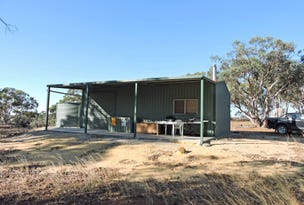 Lot 24319, MILLS ROAD, Youndegin, WA 6407