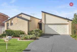 63 Horningsea Park Drive, Horningsea Park, NSW 2171